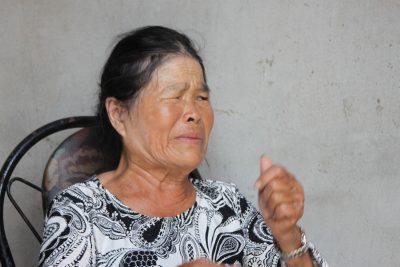 Tran Dai Nhat